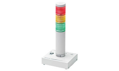 Interface Converter Signal Tower 40mm